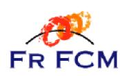 Fr-FCM