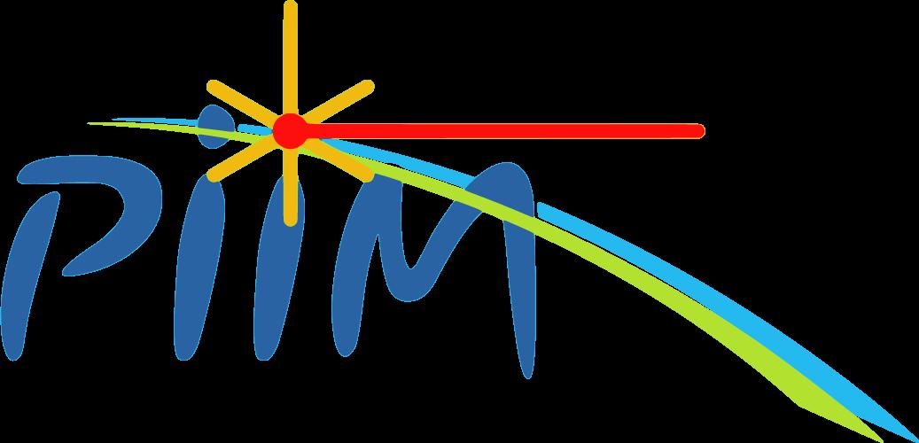 PIIM Laboratory